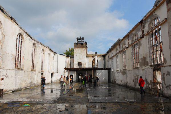 Elleboogkerk